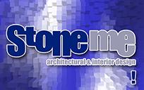 Stone Me! Design